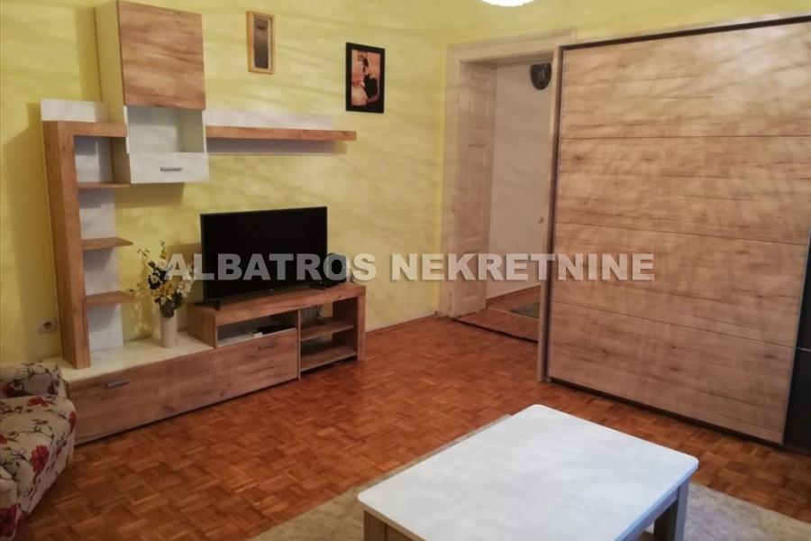 Stan , Beograd (grad) , Izdavanje | Stan 400M² Slavija
